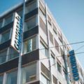 Concordia Hauptsitz Feb 18