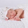 Mutterschaftsentschaedigung Juni 18