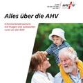 AHV Reform Juli 18