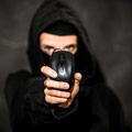 Cyberkriminalitaet