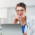 Elektronisches-Patientendossier