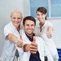 Arbeistssicherheit-in-Arztpraxis